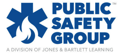 Public Safety Group